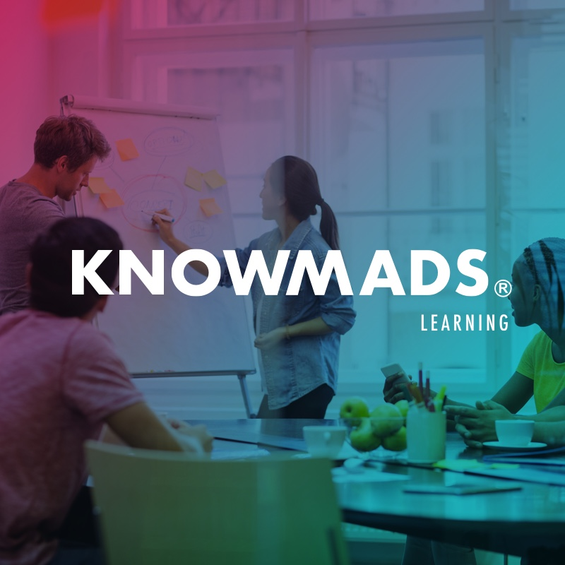 Knowmads 3